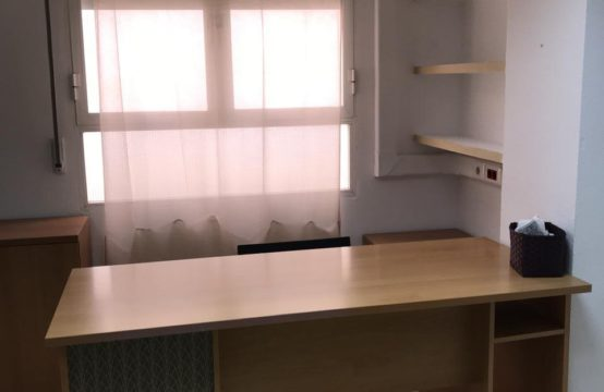 Office for rent in the center of Alicante